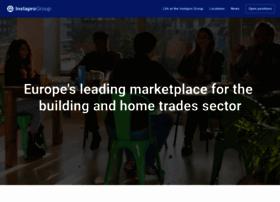 careers.mybuilder.com