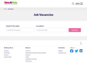 careers.myvetpractice.co.uk