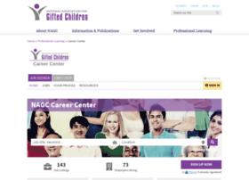careers.nagc.org
