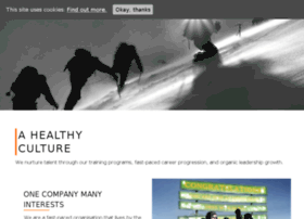 careers.naseba.com