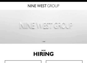 careers.ninewest.com