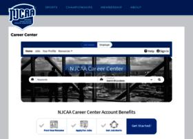 careers.njcaa.org