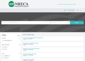 careers.nreca.org