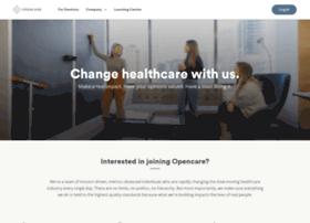 careers.opencare.com