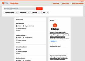 careers.openmarket.com
