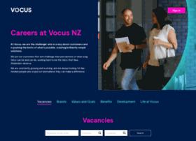 careers.orcon.net.nz