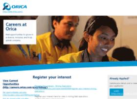 careers.orica.com