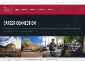 careers.owu.edu