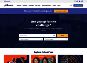 careers.pega.com