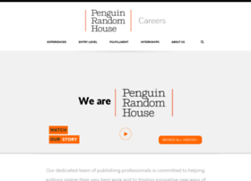 careers.penguinrandomhouse.com