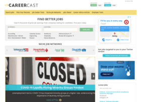 careers.pennenergyjobs.com