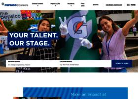 careers.pepsico.com