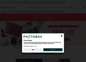 careers.photobox.co.uk