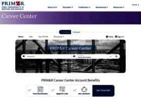 careers.primr.org