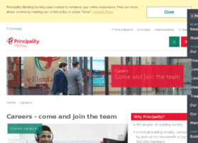 careers.principality.co.uk
