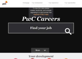careers.pwc.lu