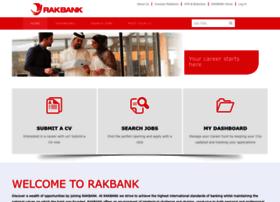 careers.rakbank.ae
