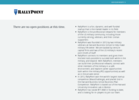careers.rallypoint.com