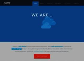 careers.reddawayregional.com