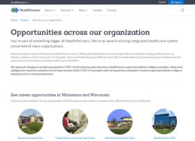 careers.regionshospital.com