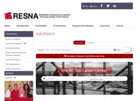careers.resna.org