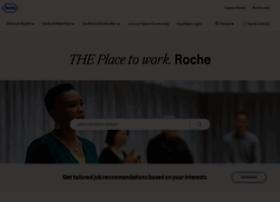 careers.roche.com