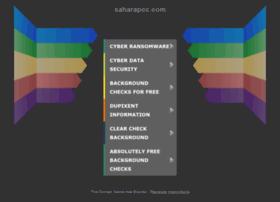 careers.saharapcc.com