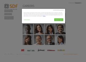 careers.samedeutz-fahr.com