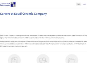 careers.saudiceramics.com
