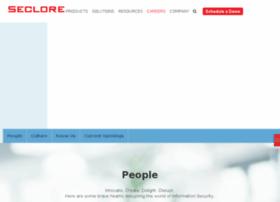 careers.seclore.com