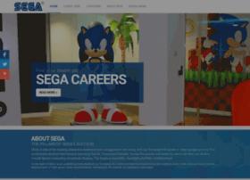 careers.sega.co.uk