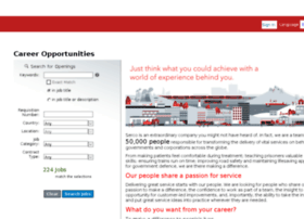 careers.serco-ap.com.au