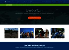 careers.sevencorners.com