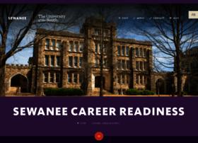 careers.sewanee.edu