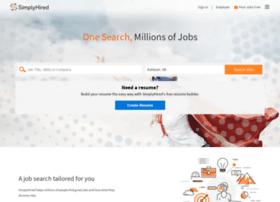 careers.simplyhired.com