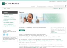 careers.sjm.com