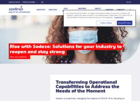 careers.sodexousa.com