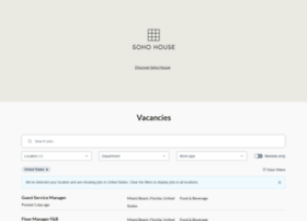 careers.sohohouse.com