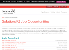 careers.solutionsiq.com