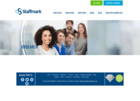 careers.staffmark.com