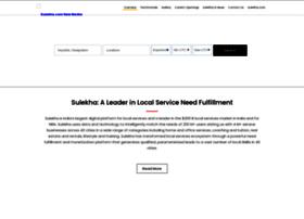 careers.sulekha.com