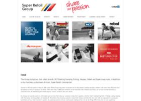careers.superretailgroup.com.au