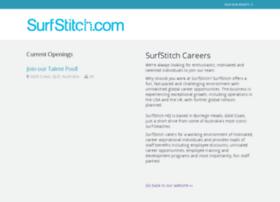 careers.surfstitch.com