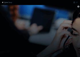 careers.sytner.co.uk