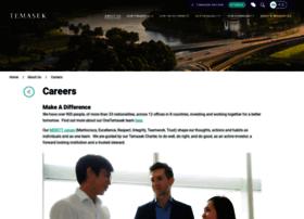 careers.temasek.com.sg