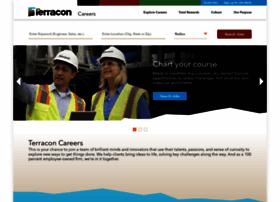 careers.terracon.com