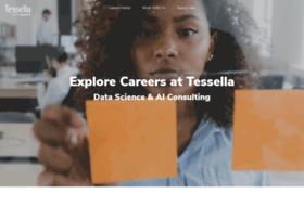 careers.tessella.com