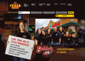careers.texasroadhouse.com