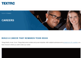 careers.textron.com