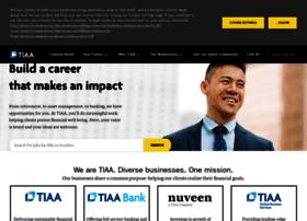 careers.tiaa-cref.org